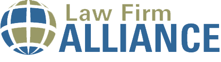 Law Firm Alliance